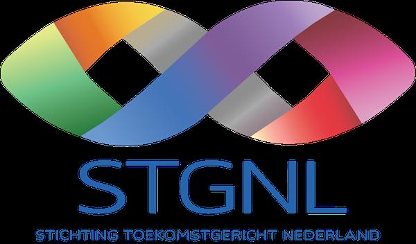 Stichting Toekomstgericht Nederland